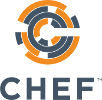 chef icinga integration