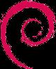 Icinga Repository for Debian
