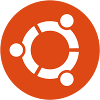 Icinga Repository for Ubuntu
