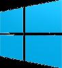 Icinga Repository for Windows