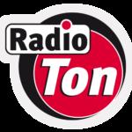 logo_RadioTon