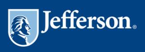 logo_jefferson