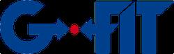 logo_gfit