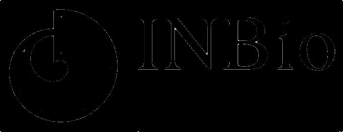 Inbio