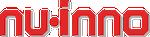 logo_nuinno