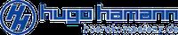 logo_hamann
