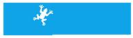 FrOSCon Logo