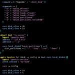 icinga2_2.2.1_macros_arrays_config