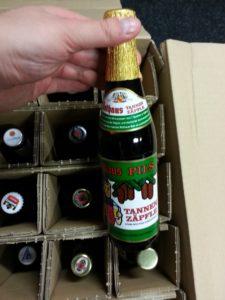 icinga_beer02