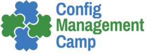 cfgmgmtcamp_logo