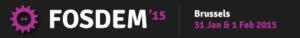 fosdem_2015_logo