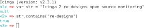 icinga2_2.3.1