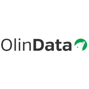 OlinData