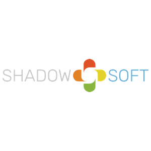 Shadow-Soft