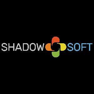 Shadow-Soft