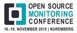 OSMC_Logo_Date_1024x432