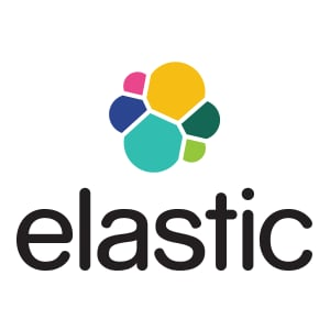 elastic icinga integration