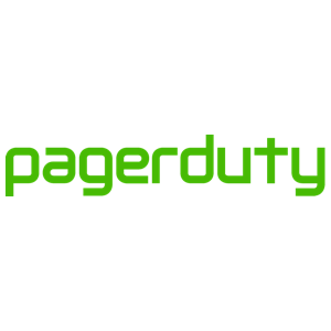 pagerduty icinga integration