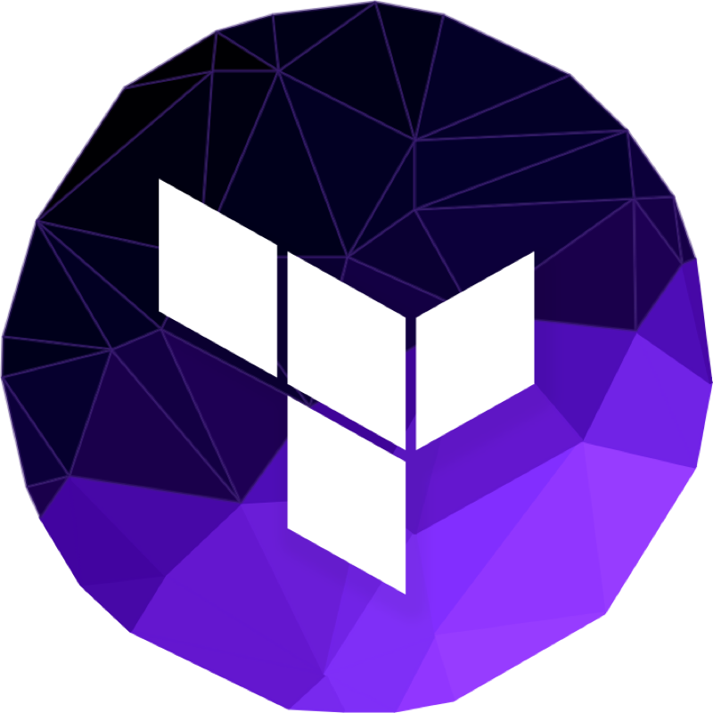 terraform icinga integration