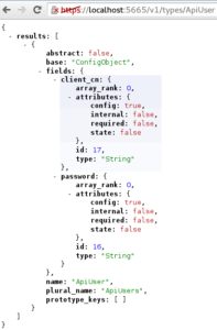 API Archives | Page 3 of 4 | Icinga