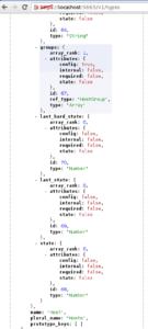icinga2_api_reflection_type_host