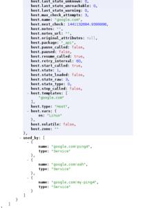 icinga2_api_status_query_host_02