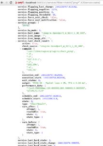 icinga2_api_status_query_service_checkresult