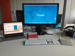 netways_macbook_pro_workstation