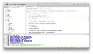 osx_clion_icinga2_build