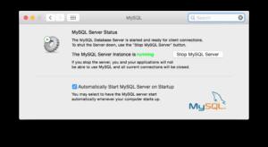 osx_settings_mysql_startup