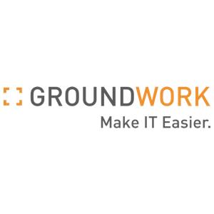 sponsor_groundworks
