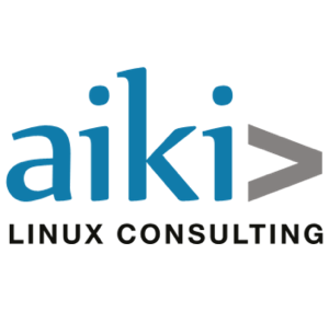 Aiki Linux Consulting