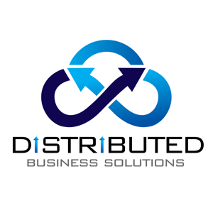 Distributed Business Solutions
