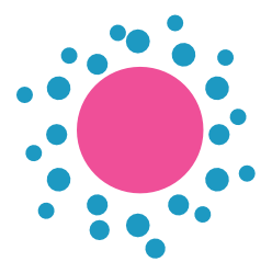 icinga icon core