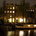 amsterdam_camp