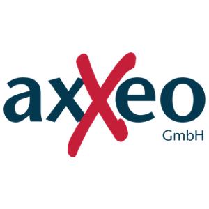 axxeo GmbH
