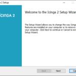 icinga2_windows_setup_installer_01