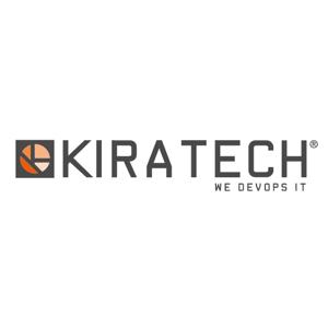 Kiratech Srl