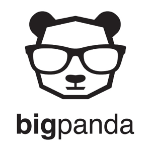 bigpanda icinga integration