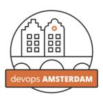 devopsdays_amsterdam