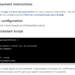 Windows Agent Instructions
