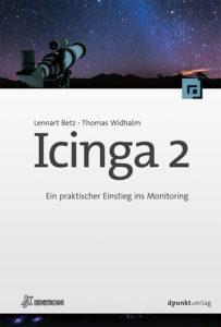 icinga2_cover