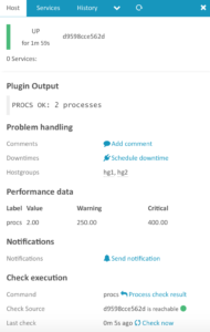 icinga2_distributed_automation_docker_client