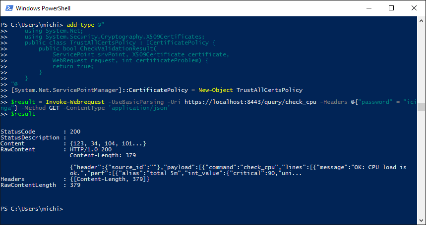 icinga2_nsclient_0-5-0_powershell_rest_call_result