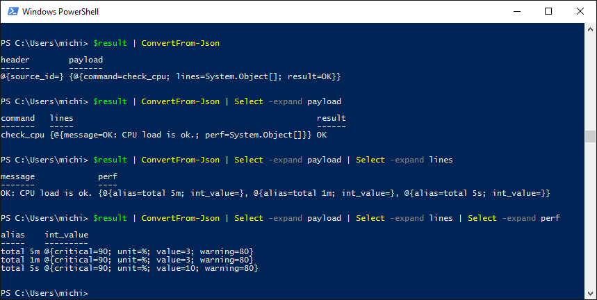 icinga2_nsclient_0-5-0_powershell_rest_call_result_conversion
