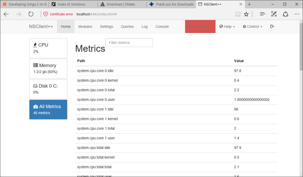 icinga2_nsclient_0-5-0_setup_webserver_overview