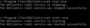 icinga2_nsclient_0-5-0_setup_webserver_service_restart