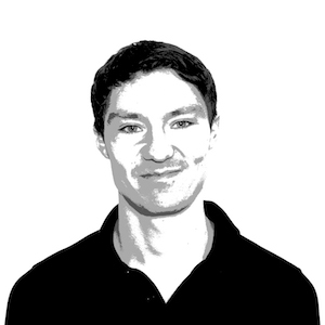 Markus Waldmüller