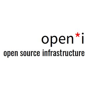 open*i GmbH