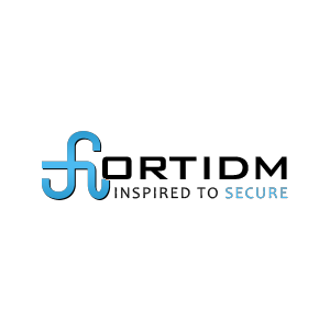 Fortidm Technologies
